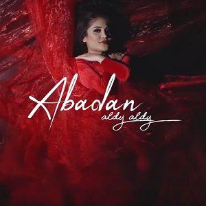 Abadan Halmedowa - Aldy  Aldy