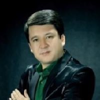 Pälwan Halmyradow - Söýmedik bolsaň